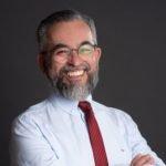 David Massena