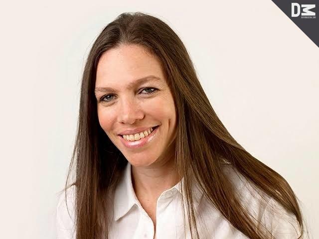 Masterclass com Sandra Kogut