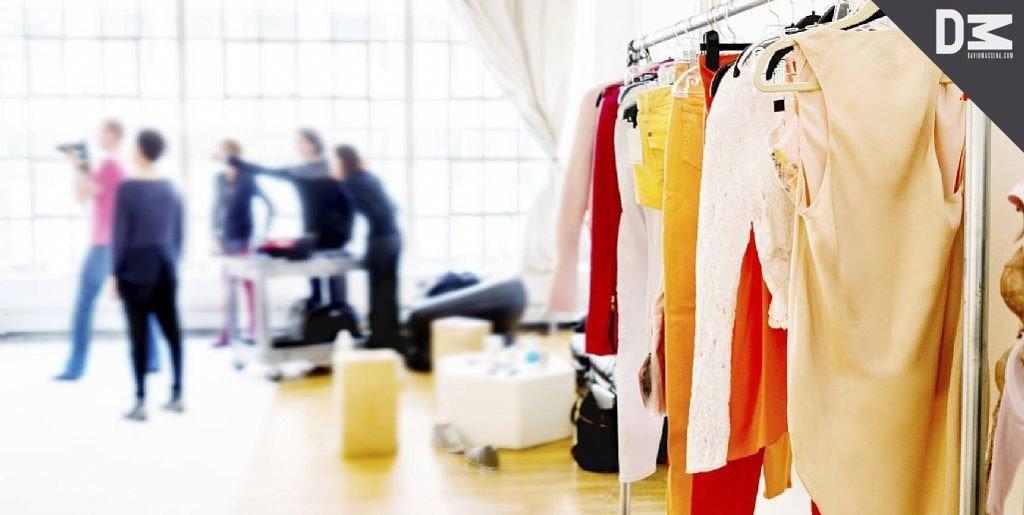 Senac RJ recebe inscrições para cursos de moda em Nova Friburgo