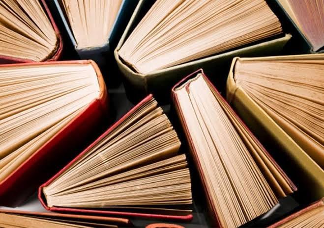 Unidades prisionais recebem doação de acervo para suas salas de leitura