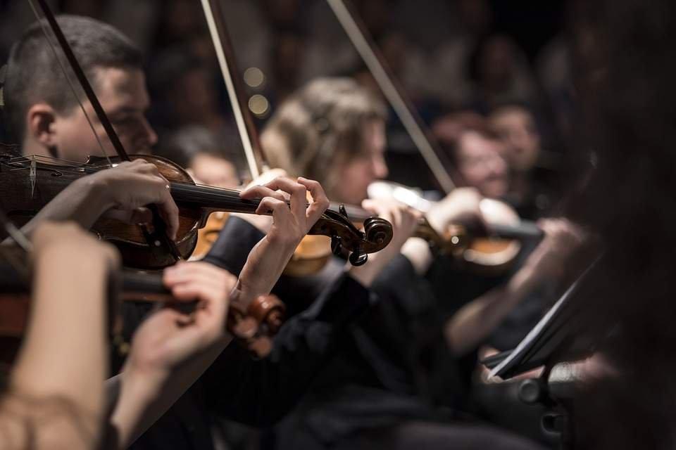 Festival de Inverno Dellarte edição 2020 será on-line
