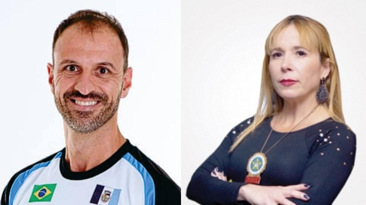 CDL e Sincomércio promovem reuniões com mais dois candidatos a prefeito