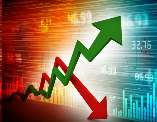 Firjan: índice de confiança do industrial fluminense registra nova alta em setembro