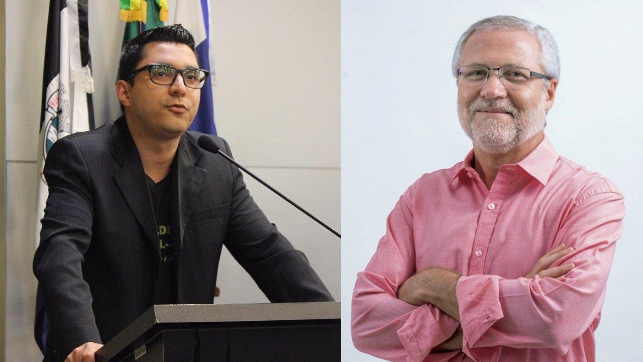 CDL e Sincomércio fazem terceira rodada de reuniões com candidatos a prefeito