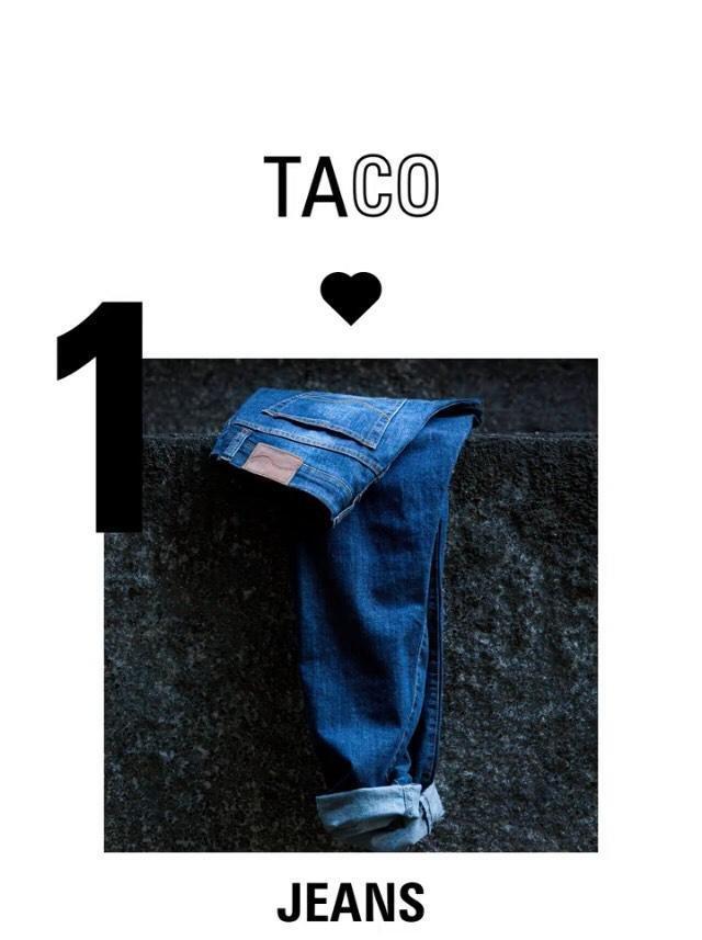 No Friburgo Shopping a Taco é básica, acessível e democrática