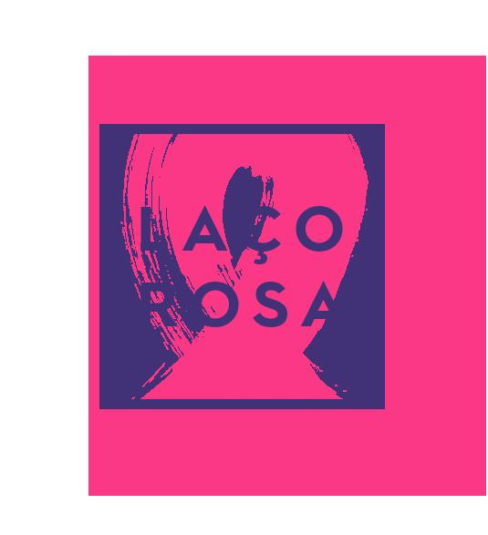 Fundação Laço Rosa em roda de conversa na Casa do Saber