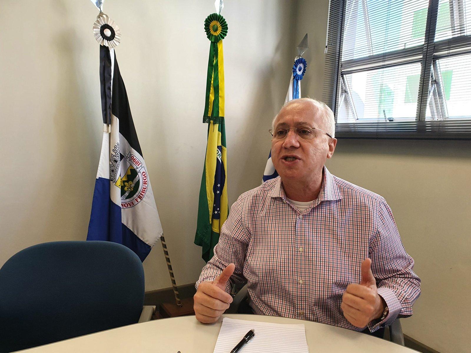 CDL e Sincomércio aprovam ampliação do horário
