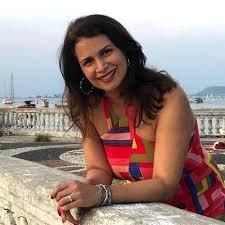 """""""Direitos Autorais — Music Copyright in Brazil"""";com Daniela Colla"""