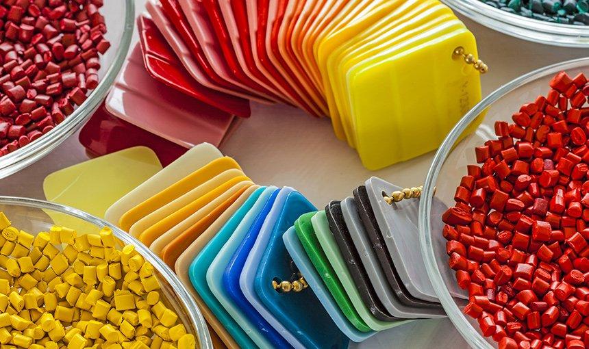 Firjan: 67% das indústrias fluminenses estão com dificuldade para compra de matéria-prima