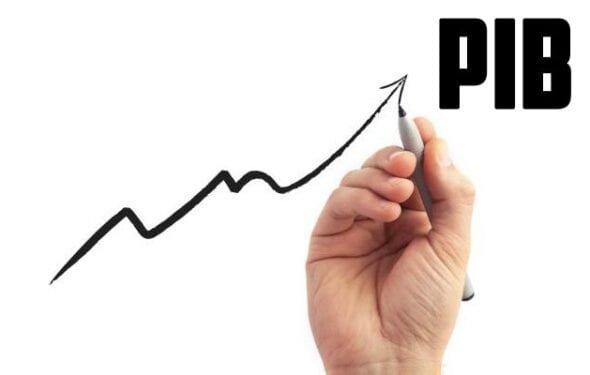 PIB fluminense cresce 7,1% no terceiro trimestre, aponta estudo da Firjan