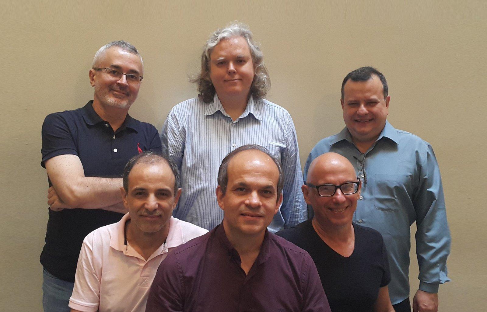 Prelúdio 21 encerra temporada de concertos com músicos renomados em gravações no Brasil, França e EUA, neste sábado, 12