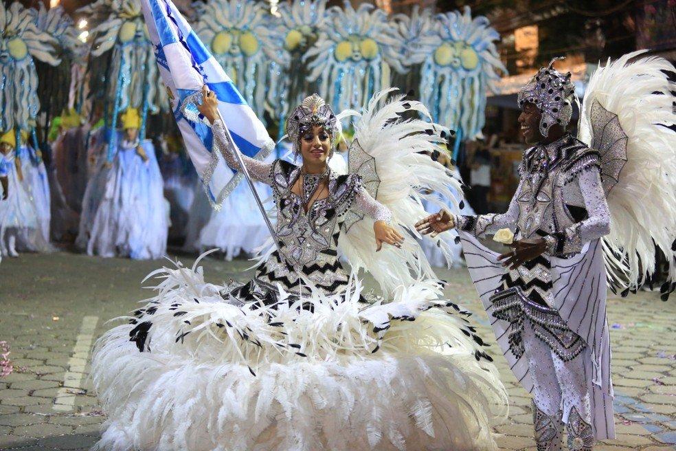 Vai ter carnaval em 2022?